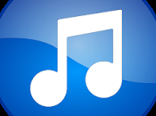 Free Music Download Player