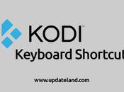 Kodi Keyboard Shortcuts Every User Should Learn