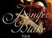 FLASHBACK FRIDAY- Secret Mirror House Jennifer Blake- Feature Review