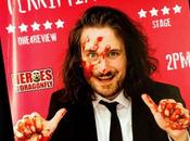 Edinburgh Fringe, Good Comedy Shows Advice from Bialystock