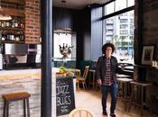 News: Wine Cafe Leith
