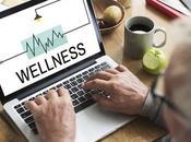 Assessing Definition Wellness Improve Employee Health