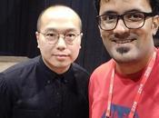 9Gag Founder Chan Become Multi Million Dollar Company