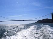 Alcatraz, Francisco: Enigmatic Trip Down History
