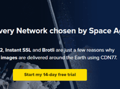 Review: Affordable Content Delivery Network Needs