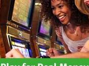Best Gambling Tips Slots