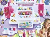 Cutie Stix Create Station Review