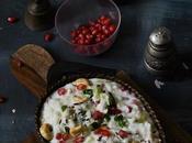 Gopalkala Recipe, Make GopalKala Krishna Janmashtami