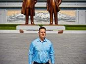 World Travellers: Randy Williams Ramblin'