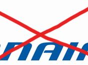 Finnair Violates Resolution Tickets Refunds