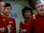 Retro Review: 'Star Trek Wrath Khan'