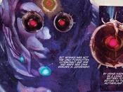 Preview: Divinity Kindt Guedes (Valiant)