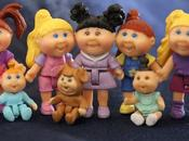 Dolly Review: Cabbage Patch Kids Little Sprouts