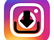 Save Instagram Photos PC/Mobile