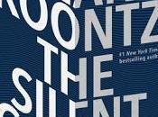 Silent Corner Dean Koontz- Feature Review