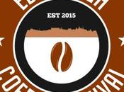 Event Preview: Edinburgh Coffee Festival Returns This October