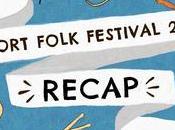 Newport Folk Festival 2017 Recap