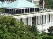 Blocks Clinical Marijuana Backed Asheville Enforcement, Hospital