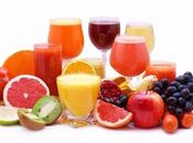 Best Juice Recipes Smoothies) Constipation Relief
