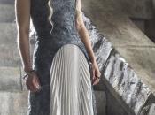 Dress Dragon Mother