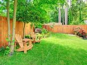 Maintain Renovate Your Garden Healthy Living