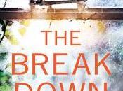 Breakdown B.A. Paris- Feature Review