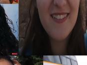 Jodhpur- Best Travel Vlogs Videos Youtube