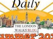 #Cartoon #ComicBook Tour #London No.16: Fleet Street @DC_Thomson @BeanoComic @PrivateEyeNews