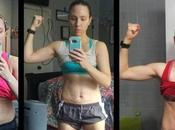 Transformation Story: Christie DeMarco