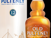 Whisky Review Pulteney Year
