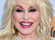 Dolly Parton Deliver From Evil With Children's Album