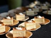 Chicago Gourmet Rings 10th Anniversary This September