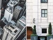 Most Underrated Buildings Downtown Chicago