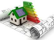 Four Basic Methods Energy Assessment