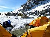 Offers Tips Your Kilimanjaro Guide Forgot Tell