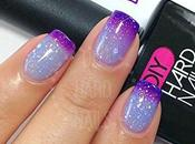 Best Color Changing Nail Polish Brands