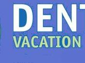 Julieta from America Happy Choosing Dental Vacation Package with Tarun Giroti India