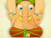 Ganesh Chathurthi Crafts Activities Kids
