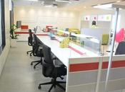 Godrej Interio Experience Centre Wonderland Enterprises