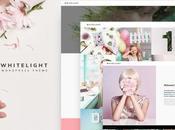 Best Pink WordPress Themes Inspiration 2017 (Premium)