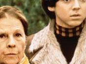Oscar Wrong!: Best Actress 1971