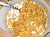 Corn Flakes Good Diabetics?