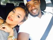 LeToya Luckett Shares Surprise Engagement Story With OWN-WATCH