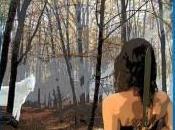 Alice Reviews Unicorn Hunting Roya Hellbender