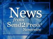 Health Medical News from Send2Press Newswire