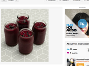 Featured Again Times Instructables!