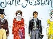 Dress-up Jane Austen: Discover History Through Fashion. Copy!