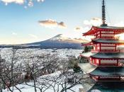 Taste Japan: What Learn From Japanese Culture