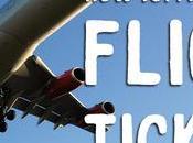 Find Cheaper Flight Tickets