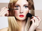 Enamor Your Beauty With Sephora's Cosmetic Collection!